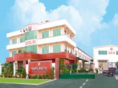 Công ty cổ phần Bao bì Nhựa Sài Gòn:  Vẫn hoạt động bình thường