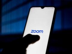 Đài Loan cấm sử dụng Zoom