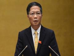 Thương hiệu Việt kỳ vọng thành điểm sáng trong chuỗi cung ứng toàn cầu