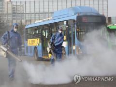 Tại sao nền y tế Hàn Quốc trụ vững trong bão dịch Covid-19?