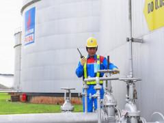 Thách thức nếu Việt Nam mua dầu tích trữ