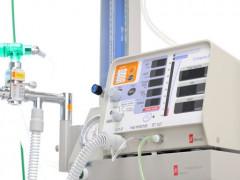 Công ty Metran sẽ cung cấp 15.000 máy thở cho thị trường Việt Nam