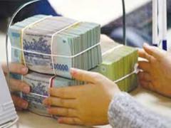 Điều chỉnh dự toán chi ngân sách của Văn phòng Trung ương Đảng, Bộ Ngoại giao