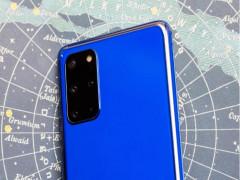 """Thị trường smartphone năm 2020 """"thảm hại"""" nhất thập kỷ vì Covid-19"""