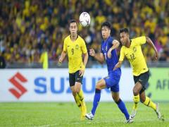 """Thái Lan và Malaysia bỏ AFF Cup 2020: Sự thật hay chỉ là """"đòn gió""""?"""