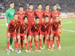 Trận ĐT Việt Nam - Indonesia bị hoãn, CĐV đã mua vé có được hoàn tiền?