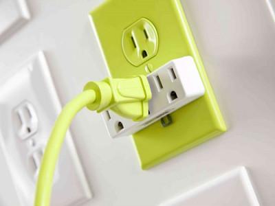 Nguyên tắc bố trí công tắc, ổ cắm điện – ai sắp xây nhà đều nên biết