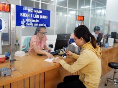Về việc đảm bảo quyền lợi cho người có thẻ BHYT  khi cơ sở KCB bị cách ly y tế hoặc thay đổi nhiệm vụ điều trị Covid-19