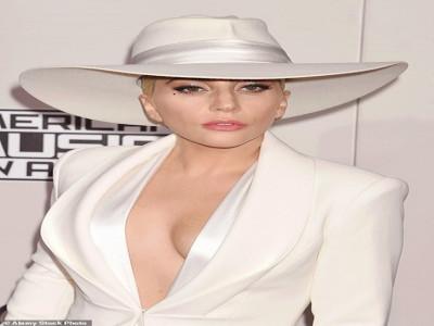 Lady Gaga huy động số tiền hơn 800 tỷ đồng chống đại dịch Covid-19