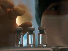 Cuộc đua vaccine Covid-19 tăng tốc