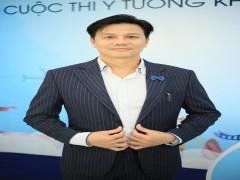 Thực trạng Khởi nghiệp Đổi mới sáng tạo Việt Nam dưới tác động của dịch COVID - 19
