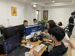 TechEvo., JSC ra mắt Workevo (Beta) - Nền tảng tăng trưởng kinh doanh toàn diện