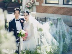 Lee Dong Gun và Jo Yoon Hee chính thức ly hôn sau 3 năm chung sống