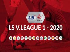 """Các đội V-League chưa nhận quyết định áp dụng """"luật đặc biệt"""" của FIFA"""