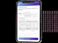 MISA phản hồi việc dừng cung cấp Dịch vụ chứng thực chữ ký số từ xa MISA ESIGN