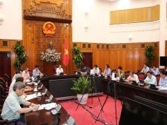 Phó Thủ tướng: Chúng ta vẫn chưa chiến thắng dịch bệnh