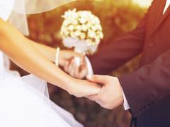 Chuyên gia lý giải vì sao phụ nữ nên kết hôn trước 30 tuổi?