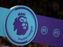 Nhiều cầu thủ không muốn trở lại tập luyện, Premier League lâm nguy