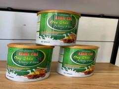 Sản phẩm dinh dưỡng tăng cường sức đề kháng cho cơ thể