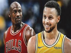 Mickelson muốn Jordan, Curry dự The Match kỳ ba
