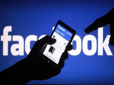 Bản cập nhật mới của Facebook Messenger sẽ phát hiện hành vi lừa đảo
