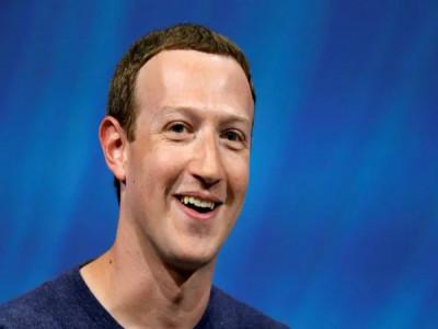 Facebook cho nhân viên làm từ xa vĩnh viễn