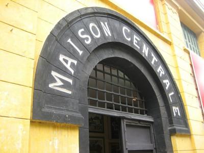 Di tích Nhà tù Hỏa Lò đón khách tham quan trở lại từ ngày 14/5