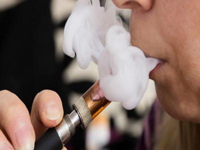 """Ngày Thế giới không thuốc lá 2020 với chủ đề """"Bảo vệ thanh thiếu niên khỏi tác động của việc quảng cáo các sản phẩm thuốc lá và sử dụng thuốc lá"""""""