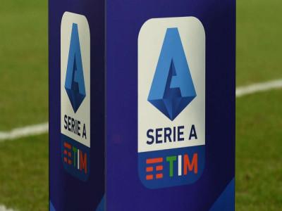 Serie A lên phương án nghỉ vỏn vẹn 11 ngày giữa 2 mùa giải