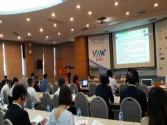 Giải pháp giải quyết tranh chấp cho các doanh nghiệp Việt Nam và Nhật Bản