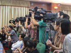 Truyền thông chính sách BHXH, BHYT, vì sự phát triển bền vững của của chính sách an sinh xã hội
