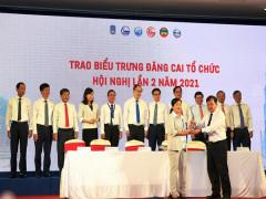 Du lịch Đông Nam Bộ liên kết phát triển bền vững