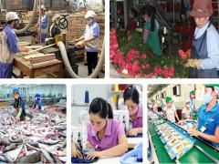 """VEPR: Việt Nam nên thận trọng, tránh bẫy thành """"sân sau"""" của Trung Quốc"""