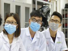 Học phí trường Y tăng vọt, Bộ GD-ĐT đề nghị Bộ Y tế xác minh