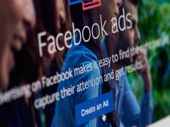Facebook ban hành công cụ minh bạch phục vụ bầu cử tại New Zealand