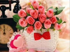 Những lời chúc ngày Gia đình Việt Nam hay và ý nghĩa