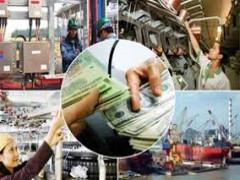 Thủ tướng phê duyệt Danh mục DN có vốn nhà nước thực hiện thoái vốn đến hết năm 2020