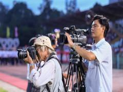 Phát huy vai trò của báo chí trong giai đoạn mới