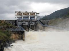 Giảm thiểu rủi ro trước những tác động của biến đổi khí hậu