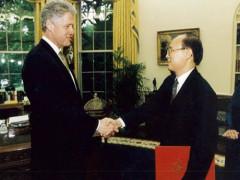 25 năm bình thường hoá quan hệ Việt - Mỹ: Ký ức người trong cuộc