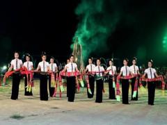 Phát huy giá trị văn hóa đặc sắc vùng Mường Lò gắn với phát triển du lịch