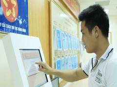 Tăng cường khả năng tiếp cận dịch vụ công của người dân thông qua Cổng Dịch vụ công quốc gia