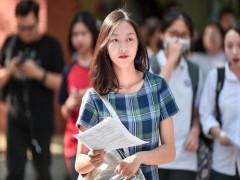 Du học sinh cần làm gì trước khả năng phải rời khỏi Mỹ?