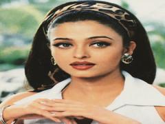 Aishwarya Rai - biểu tượng sắc đẹp Ấn Độ
