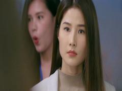 """""""Tình yêu và tham vọng"""" tập 35: Bênh vực Linh, Minh bất chấp Tuệ Lâm"""
