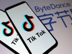 Amazon thu hồi lệnh cấm TikTok sau vài giờ ra thông báo