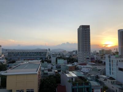 Đà Nẵng: Sở Nội vụ đề nghị thu hồi công văn dừng cấp phép xây nhà ở kết hợp thương mại dịch vụ