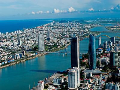 Ngũ Hành Sơn - Tương lai của thị trường bất động sản Đà Nẵng