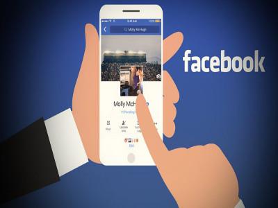 """Facebook """"bốc hơi"""" hàng tỷ USD khi bị nhiều thương hiệu lớn tẩy chay"""