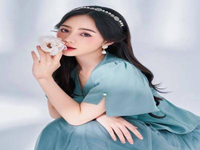 Quỳnh Kool - hot girl thành diễn viên tiềm năng